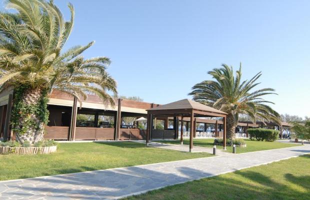 фото отеля Lakitira Resort and Village изображение №25