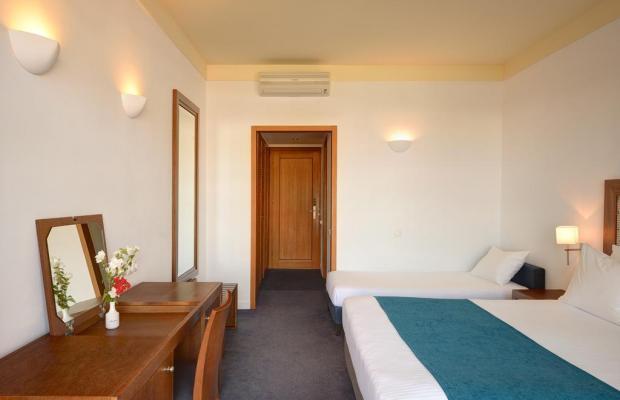 фото отеля Lakitira Resort and Village изображение №9