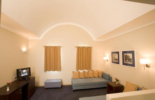 фото Lakitira Suites изображение №2