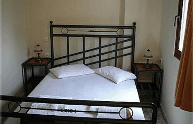 фотографии Constantinos Studios Hostel изображение №8