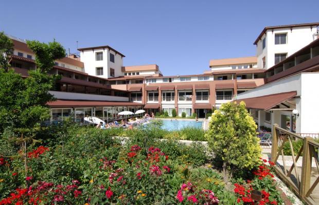фото Rose Resort изображение №14