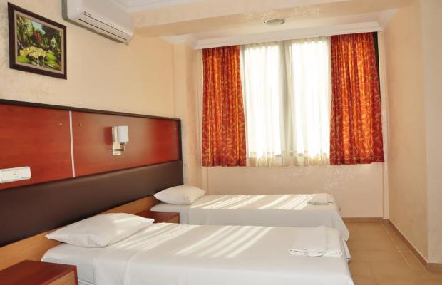 фото отеля Rosarium Hotel изображение №21