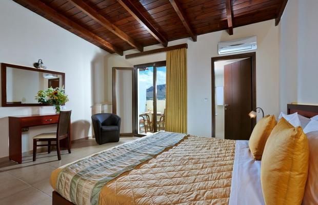 фото отеля St. Constantin Hotel изображение №45