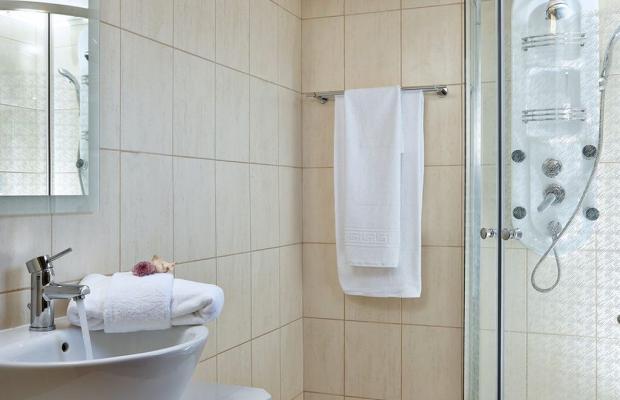 фотографии St. Constantin Hotel изображение №44