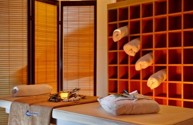 фото отеля St. Constantin Hotel изображение №21