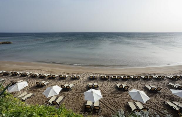 фото отеля Star Beach Village & Water Park изображение №41