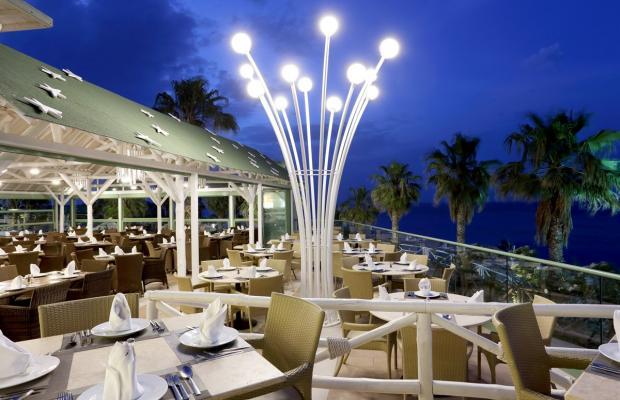 фото отеля Star Beach Village & Water Park изображение №29