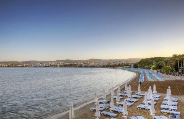 фото отеля Lonicera World Hotel изображение №5