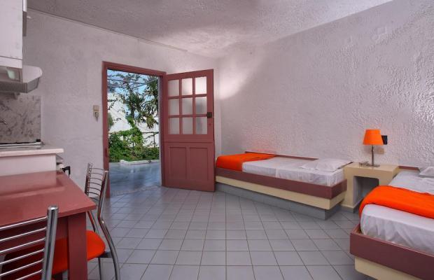фото отеля Stelva Villas изображение №17