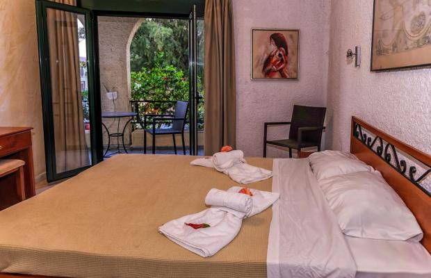 фото отеля Erofili Apartments изображение №57