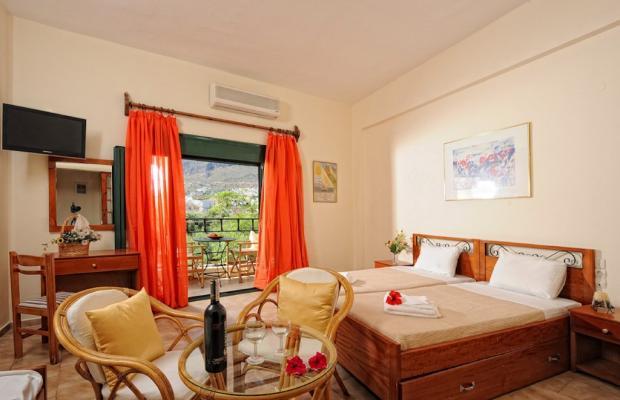 фото отеля Erofili Apartments изображение №37
