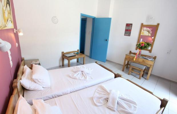 фото отеля Erofili Apartments изображение №9