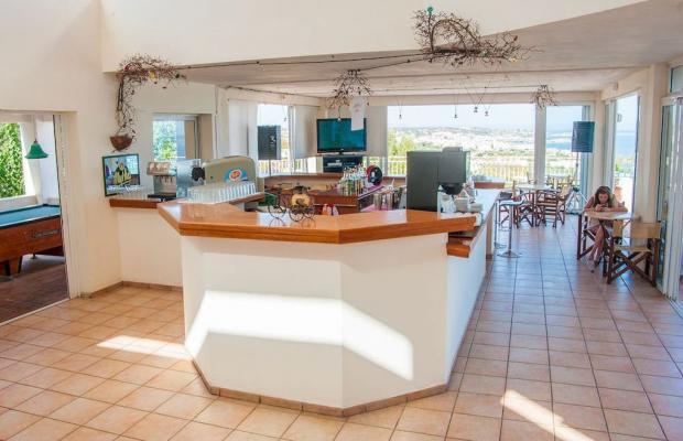 фото Sunshine Hotel Village (ex. Best Western Hotel Sunshine Village) изображение №10