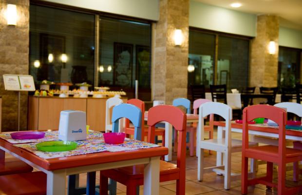 фотографии Armas Gul Beach (ex. Otium Gul Beach Resort; Palmariva Club Gul Beach; Grand Gul Beach) изображение №16