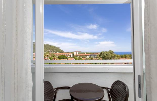 фото отеля PGS Kiris Resort (ex. Joy Kiris Resort) изображение №17