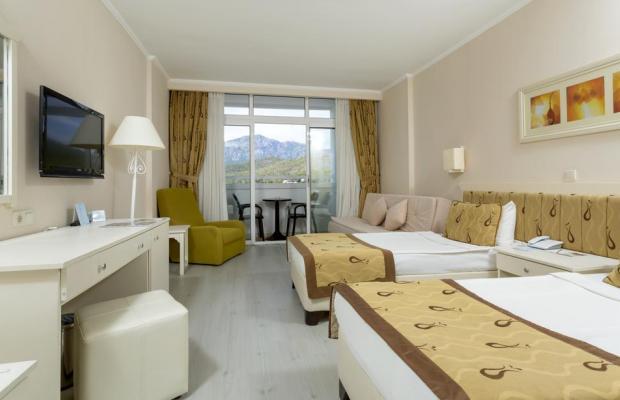 фото PGS Kiris Resort (ex. Joy Kiris Resort) изображение №14