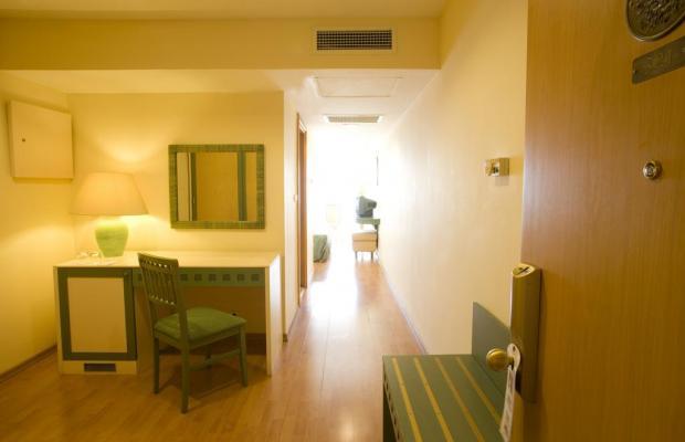 фотографии отеля Presa Di Finica изображение №83
