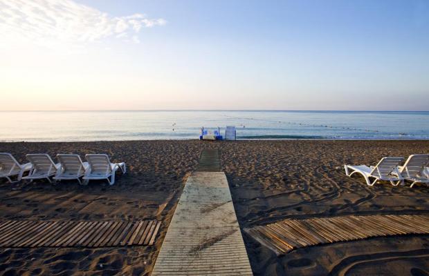 фотографии отеля Presa Di Finica изображение №75