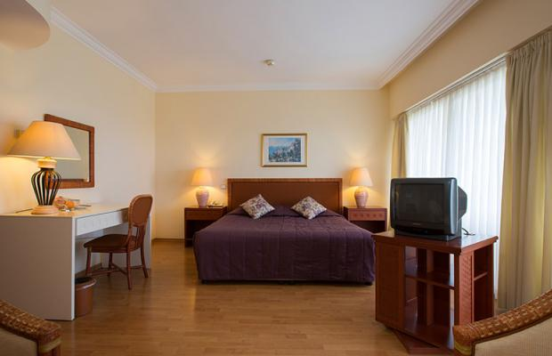 фото отеля Presa Di Finica изображение №49