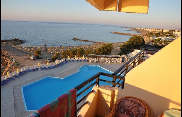 фото отеля Themis Beach изображение №13