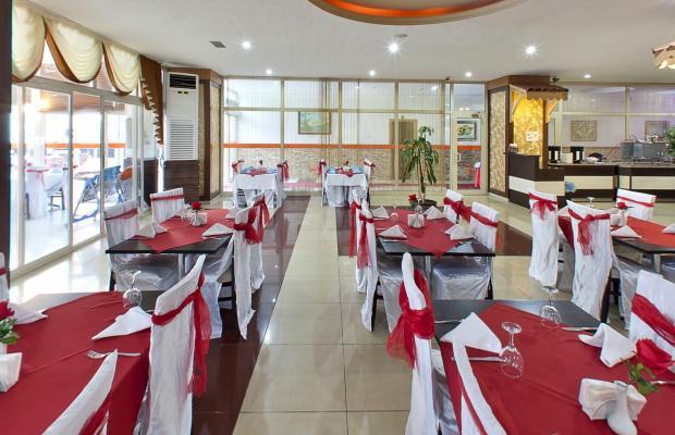 фото отеля Lims Bona Dea Beach (ex. Bona Dea Beach) изображение №57