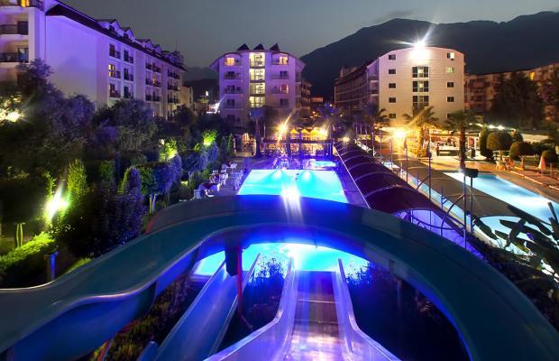 фото отеля Lims Bona Dea Beach (ex. Bona Dea Beach) изображение №49
