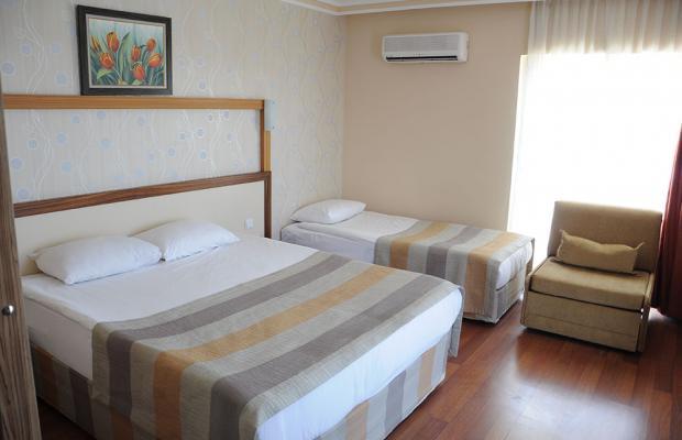 фотографии отеля Lims Bona Dea Beach (ex. Bona Dea Beach) изображение №11