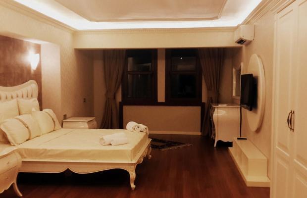 фотографии Polat Thermal Hotel изображение №12