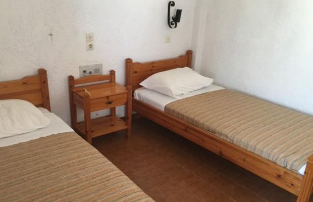 фото отеля Tsagarakis Beach изображение №5