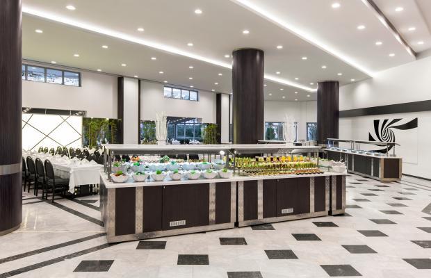 фото отеля Richmond Hotels Pamukkale Thermal изображение №13