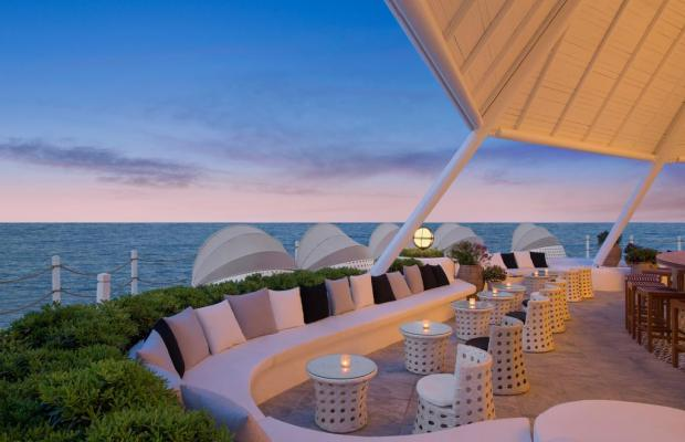 фото Paloma Renaissance Antalya Beach Resort & SPA (ex. Renaissance) изображение №78