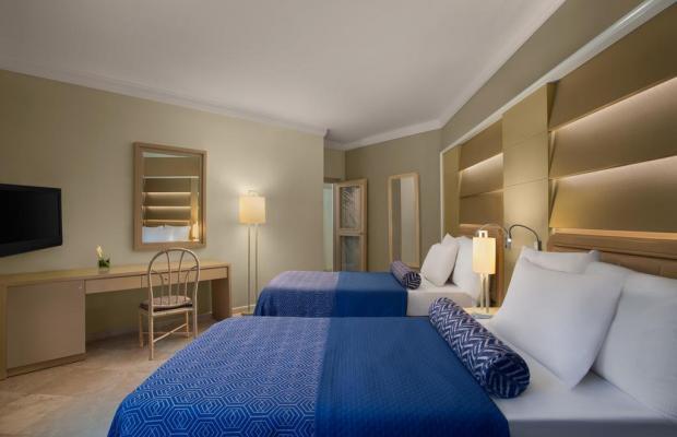 фото отеля Paloma Renaissance Antalya Beach Resort & SPA (ex. Renaissance) изображение №73