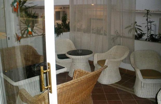 фото отеля Venus Melena изображение №17