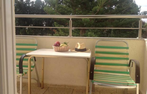 фото Villa Malia Aparthotel изображение №2