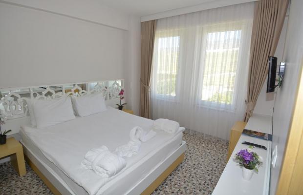фото отеля Tripolis Hotel изображение №13
