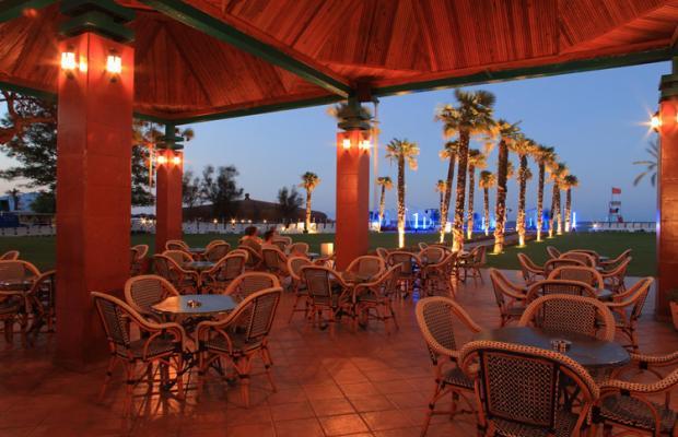 фото отеля Club Salima (ex. Nurol Club Salima) изображение №33