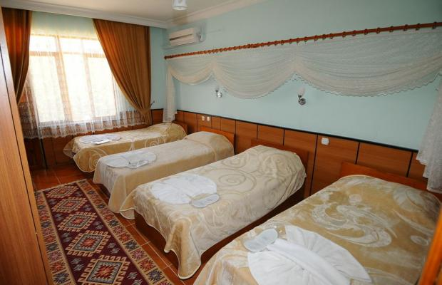 фото Kervansaray Hotel & Pension изображение №34