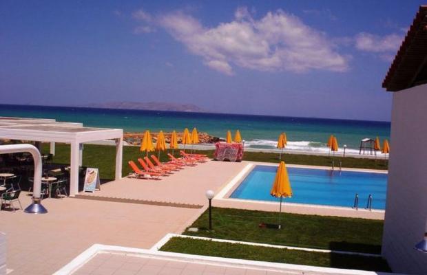 фото отеля Xenia Helios изображение №9