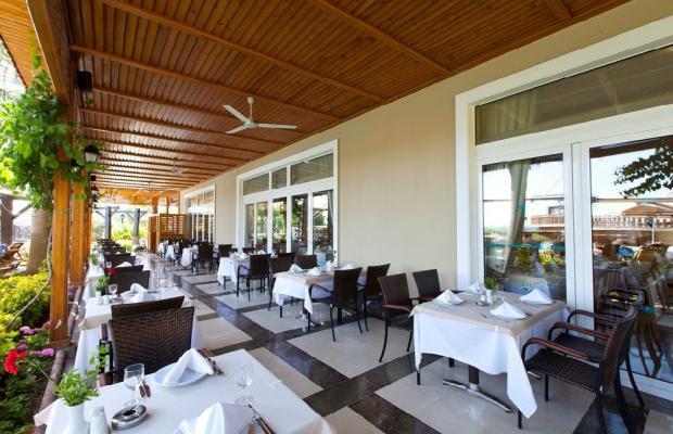 фото Adalya Resort & Spa изображение №26