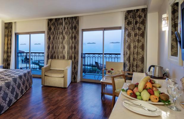 фото отеля Alba Queen изображение №25
