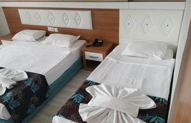 фото Mysea Hotels Alara (ex. Viva Ulaslar; Polat Alara) изображение №6