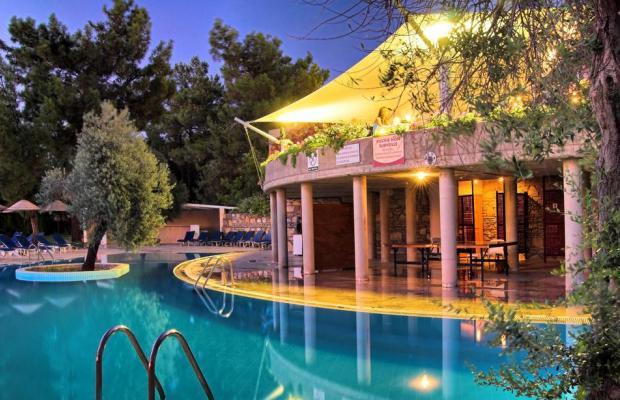 фото Ora Tatil Koyu (ex. Ora Holiday Village) изображение №6