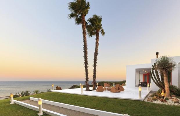 фото отеля Villa Seven изображение №25