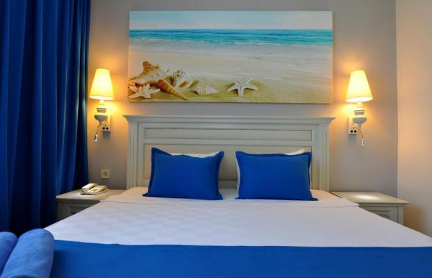 фотографии TT Hotels Bodrum Imperial (ex. Suntopia Bodrum) изображение №24