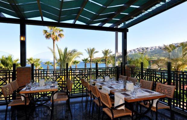 фото отеля TT Hotels Bodrum Imperial (ex. Suntopia Bodrum) изображение №9