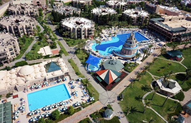 фото отеля TT Hotels Bodrum Imperial (ex. Suntopia Bodrum) изображение №5