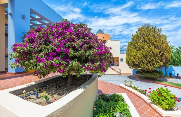 фото отеля Atrium изображение №29
