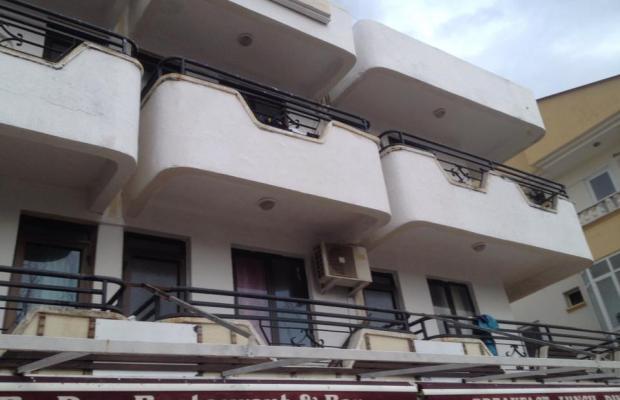 фото отеля Day By Day изображение №5