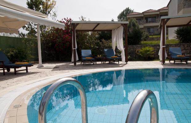 фото отеля Blue Bay изображение №29
