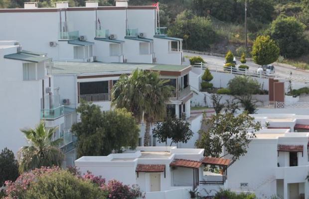 фото Sultan Beach (ex.Bal Beach Hotel) изображение №10